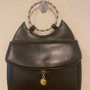 Switkes handbag